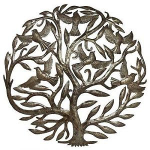 Gifts with Humanity Tree of Life