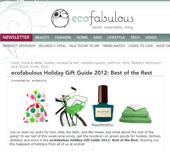 Eco-Fabulous-Gift-Guide