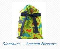 VZWraps now Selling on Amazon