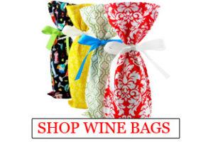 https://vzwraps.com/wp-content/uploads/2017/01/Shop-Wine-Bags-300x200.jpg