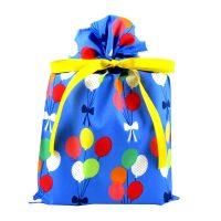 blue-balloons-reusable-birthday-gift-bag