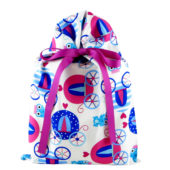 Coaches-Reusable-Fabric-Gift-Bag-for-Girls