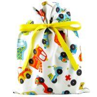 Cars-and-Trucks-Reusable-Birthday-Bag-for-Kids