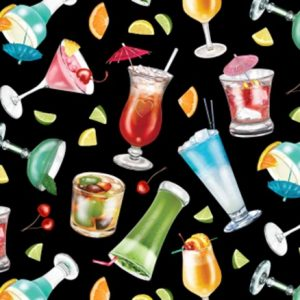 Cocktail-hour-fabric-swatch