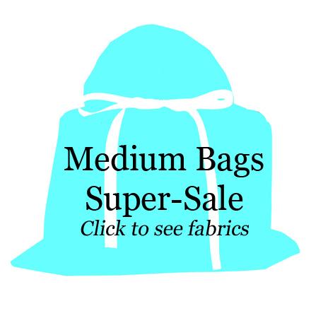 Medium Bags Super Sale Image