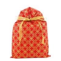 Red-gold-metallic-standard-gift-bag