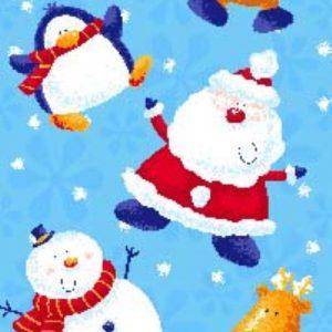 North-Pole-Buddies-Fabric-Swatch
