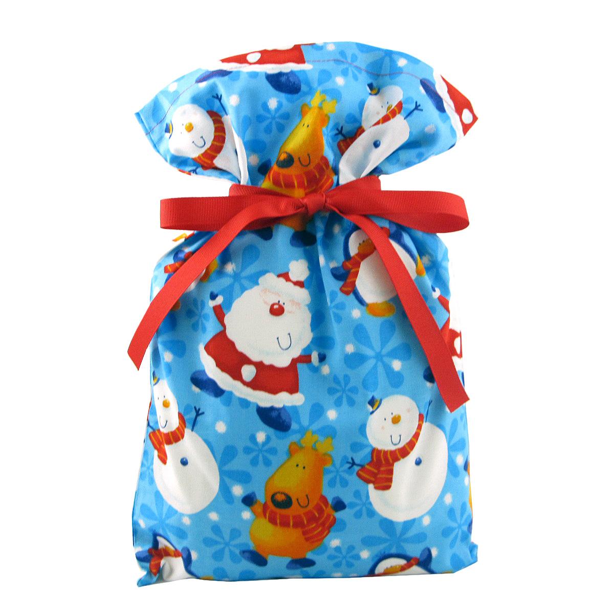 North-Pole-Buddies-Standard-Christmas-Gift-Bag