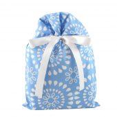 Larkspur-blue-standard-fabric-gift-bag