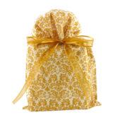 gold-damask-reusable-fabric-gift-bag