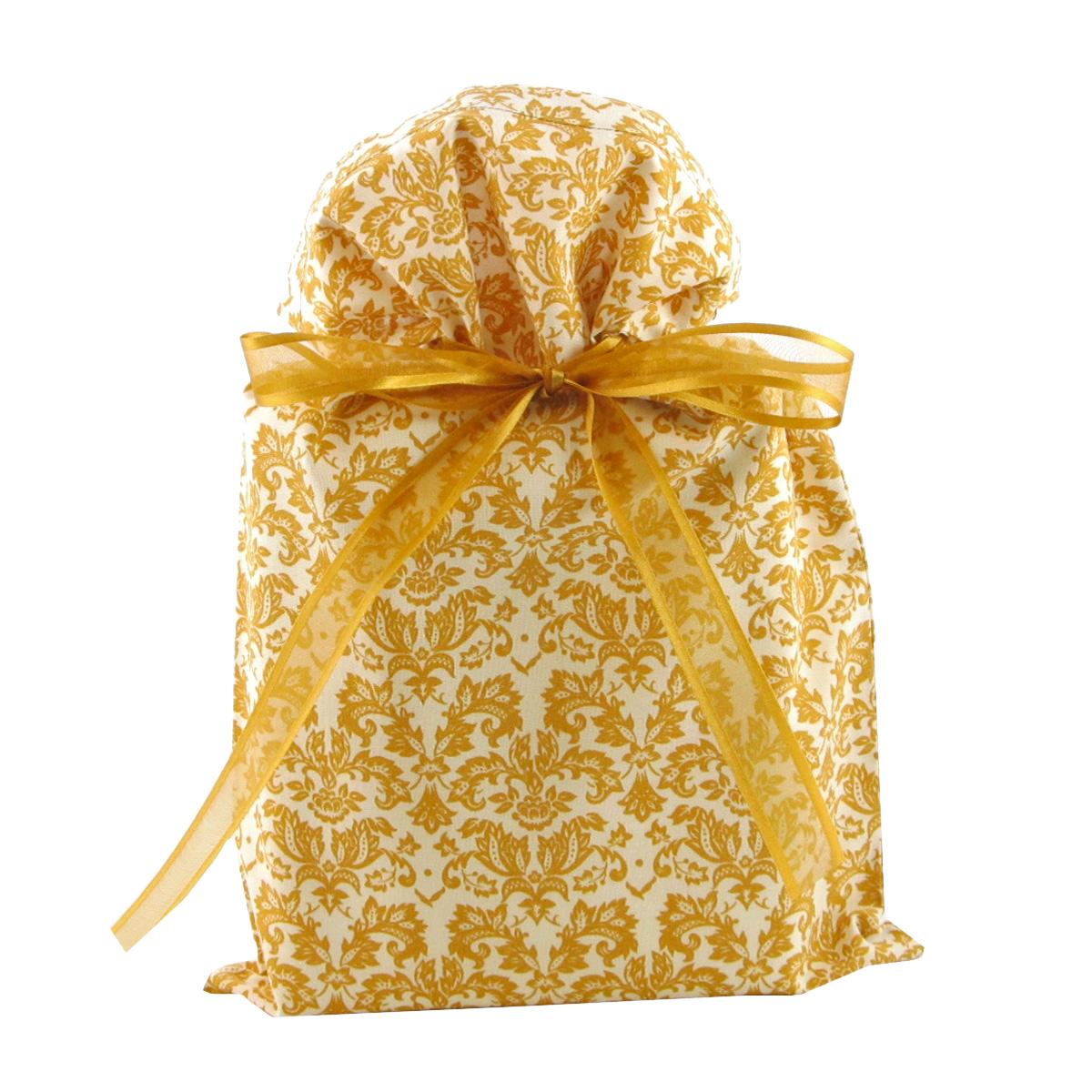 Gold-Damask-Standard-Gift-Bag