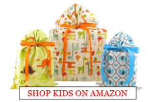 https://vzwraps.com/wp-content/uploads/2017/09/Shop-Kids-on-Amazon-300x200.jpg