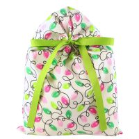 Light-it-Up-Reusable-Fabric-Gift-Bag-Standard