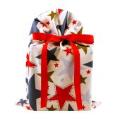 Birthday-gift-bag-with-stars-on-cotton-fabric-standard