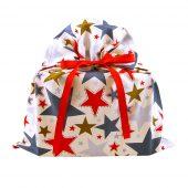 Medium-Fabric-Birthday-Gift-Bag-with-stars