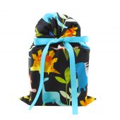 Black-gift-bag-with-dinosaurs-standard