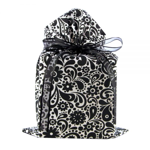 Black-White-Reusable-Gift-Bag-Standard