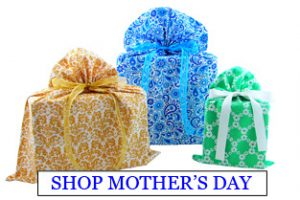 Trio-of-Reusable-Gift-Bags-for-Mothers-Day