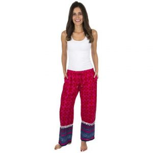 Mothers-Day-gift-idea-9-global-girlfriend-pajamas