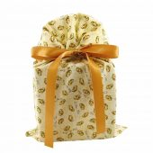 Wedding-rings-ivory-fabric-gift-bag