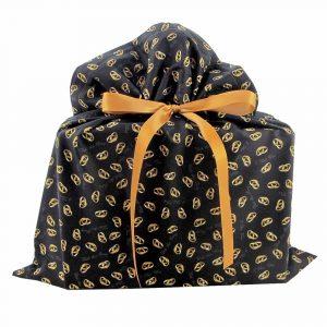 Wedding-rings-medium-black-fabric-gift-bag