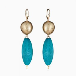 Mothers-day-gift-idea-5-mujus-earrings