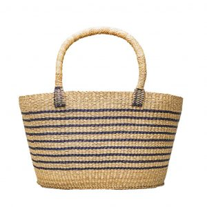 Mothers-day-gift-idea-4-Global-Goods-Tote