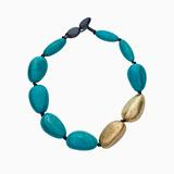 Mothers-day-gift-idea-8-mujus-necklace2