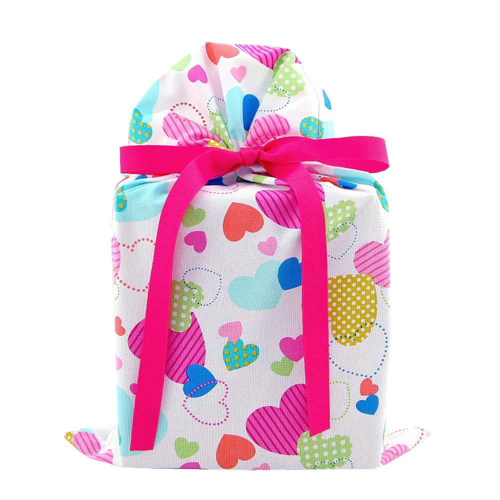 Hearts-gift-bag-standard