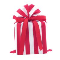 Red-white-striped-gift-bag-standard