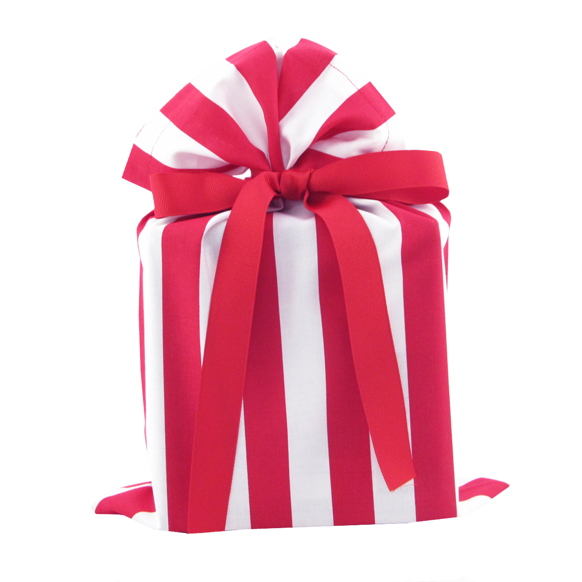 Red-white-striped-gift-bag-standard