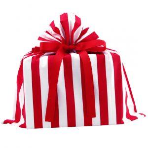 Red-white-striped-gift-bag-medium