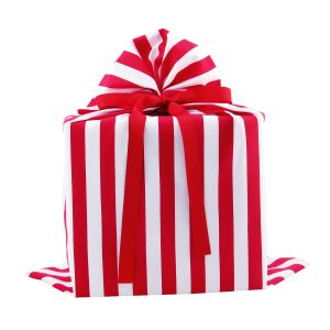 Red-white-striped-gift-bag-large