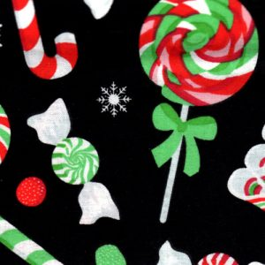 Christmas-Candy-Fabric-Swatch