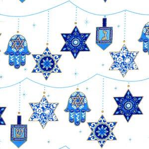 White-Hanukkah-gift-bag-swatch
