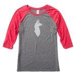 Cotopaxi-llama-baseball-shirt