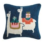 Llama-pillow-from-Nordstroms
