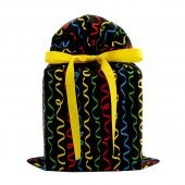 Party-streamers-birthday-gift-bag-standard