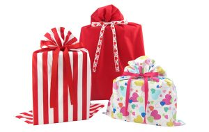 2019 Valentine's Trio of gift bags 600 wide