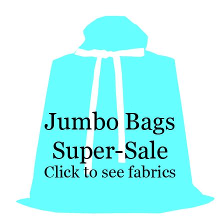Jumbo Super Sale image