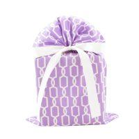 Lilac-purple-gift-bag-standard
