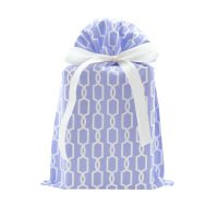 Periwinkle-fabric-gift-bag-standard