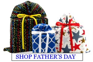Shop-fathers-day-gift-bags-2019