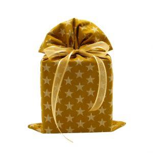 Standard-gold-stars-gift-bag