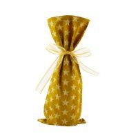 Gold-wine-bottle-gift-bag