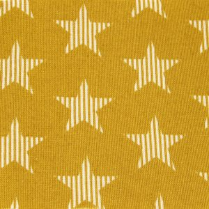 Gold-Stars-Fabric-Swatch