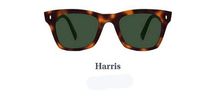 Warby-Parker-Harris-Sunglasses