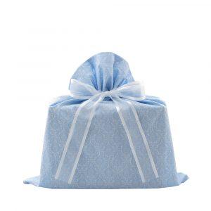 Medium-steel-blue-damask-gift-bag