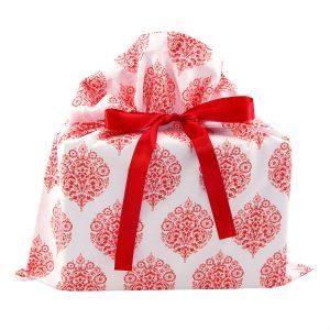 Medium-red-white-damask-reusable-gift-bag