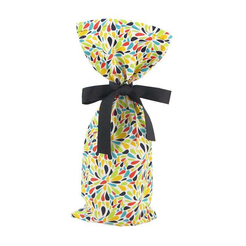Splash-wine-bottle-bag